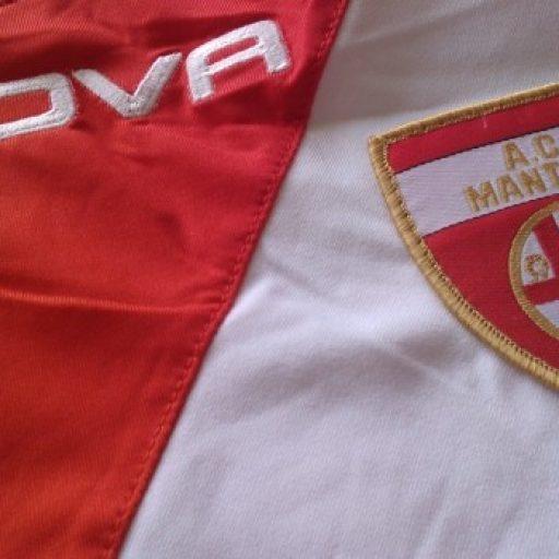 Finisce il parita' il big match Mantova-Parma