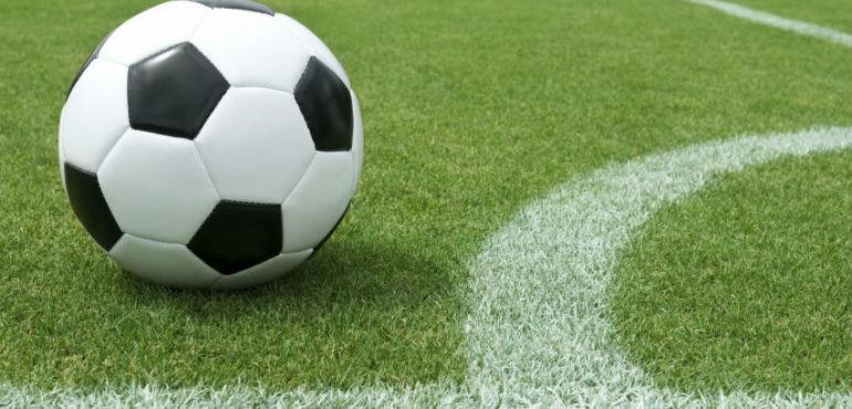Siamo tornati…ma il Governo dello sport No!!